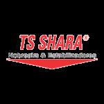 TS-SHARA